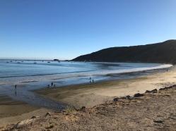 Avila Beach #1