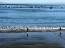 Avila Beach #2